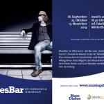 14_bluesbar_web