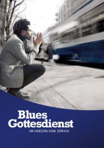 BluesGD-v