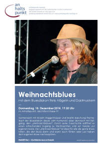 Flyer_Weihnachtsblues_A5_2014-11