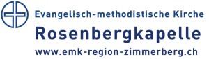Logo-EMK-Wädenswil