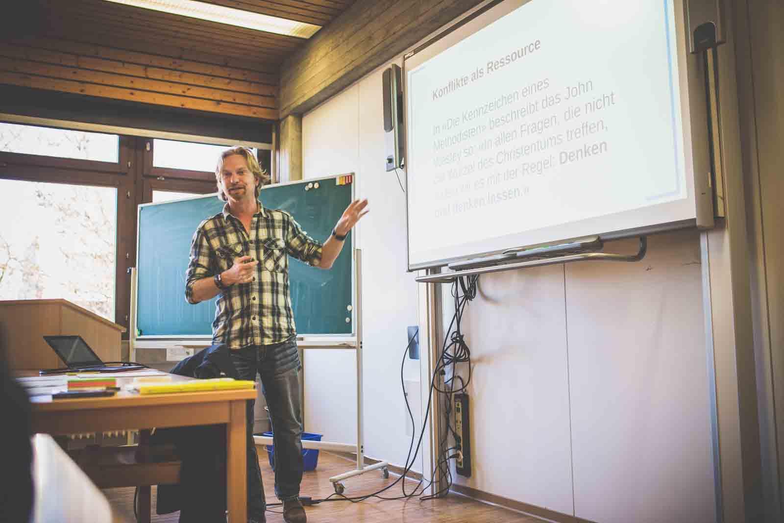 Vorlesung_Nägelin