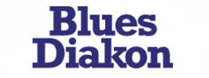 bluesdiakon-web